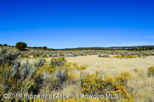 TBD State Hwy 318, Maybell, CO 81640