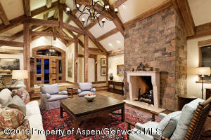 74 Five Trees Lane, Aspen, CO 81611