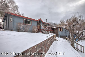 46149 Highway 6 & 24, Glenwood Springs, CO 81601