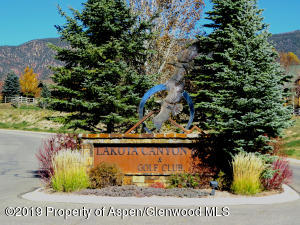 0346 Faas Ranch Road, New Castle, CO 81647