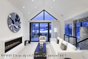 332 N Riverside Avenue, Aspen, CO 81611