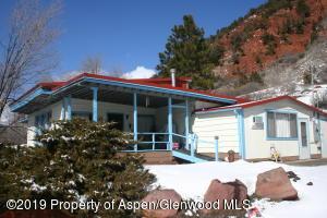2560 Highway 82, Glenwood Springs, CO 81601
