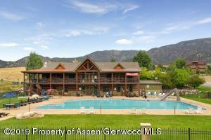 347 Faas Ranch Road, New Castle, CO 81647