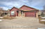 630 S Wildhorse Drive, New Castle, CO 81647