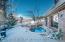 400 Wood Road, D-1206, Snowmass Village, CO 81615