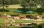 1214 Owl Creek Ranch Road, Aspen, CO 81611