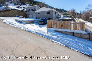 1002 Minter Avenue, Glenwood Springs, CO 81601