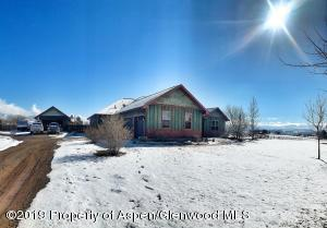 447 N Meadow Drive, Rifle, CO 81650