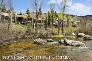 1427 Crystal Lake Road, Aspen, CO 81611