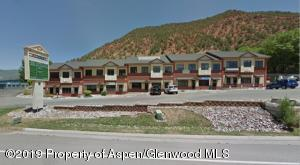 2550 Highway 82, A112, Glenwood Springs, CO 81601