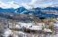 44 Johnson Drive, Aspen, CO 81611