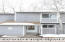 1058 E 7th Street, Craig, CO 81625