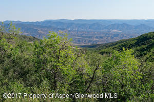 Lot 3 Beaver Creek Rd/Cr 317, Rifle, CO 81650