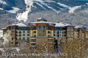 130 Wood Road, Unit 241, Snowmass Village, CO 81615