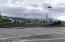 800 Castle Valley Boulevard, New Castle, CO 81647
