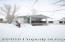 570 Rose Street, Craig, CO 81625