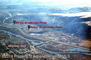 2177 Airport Road Lot 27, Rifle, CO 81650