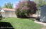 575 School Street, Craig, CO 81625