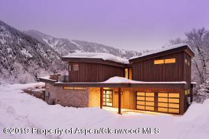440 S Riverside Avenue, Aspen, CO 81611
