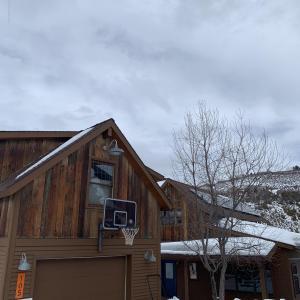 105 Riverdown Drive, Aspen, CO 81611