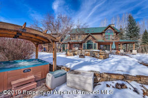 13_winter_exteriors11_mls