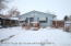 631 Tucker Street, Craig, CO 81625