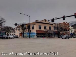 831 Grand Avenue, Glenwood Springs, CO 81601
