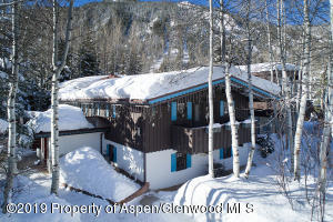 1295 Riverside Drive, Aspen, CO 81611