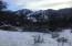 81 Danielson Drive, Aspen, CO 81611