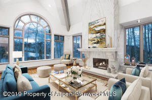 776 Divide Drive, Snowmass Village, CO 81615