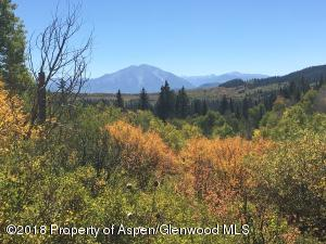 TBD Mountain Springs Road, Glenwood Springs, CO 81601