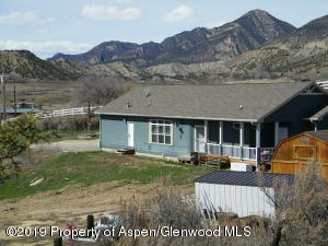 6124 County Road 233, Silt, CO 81652