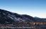 711 Mountain Laurel Drive, Aspen, CO 81611
