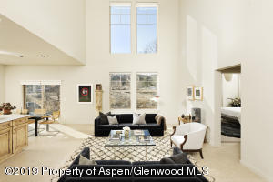 193 Red Bluff Vista, Glenwood Springs, CO 81601