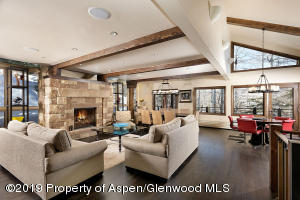 342 Ridge Road, Snowmass Village, CO 81615