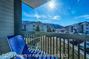 790 Castle Valley Boulevard, H, New Castle, CO 81647