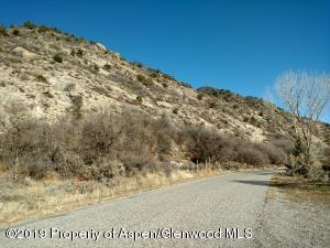 TBD County Road 314, New Castle, CO 81647