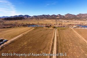 TBD Mid Valley Drive, New Castle, CO 81647