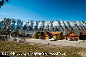 340 Faas Ranch Road, New Castle, CO 81647