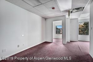 401 23rd Street, 300, Glenwood Springs, CO 81601