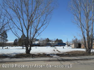 998 Aspen Avenue, Craig, CO 81625