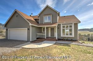 230 Groff Lane, Silt, CO 81652