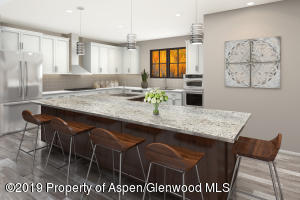 8601-The Boundary - Lot 9 - Kitchen-09-2