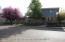 705 Tucker Street, Craig, CO 81625
