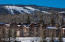 400 Wood Road, G-1309, Snowmass Village, CO 81615