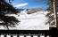 Velvet Falls and Dawdler ski trails right outside your door.