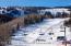 70 Gallun Lane, 206, Snowmass Village, CO 81615