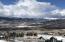 127 Trentaz Drive, Aspen, CO 81611