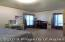 1394 Lecuyer Dr, Craig, CO 81625