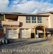 50 Gamba Drive, Glenwood Springs, CO 81601